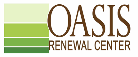 Oasis Renewal Center – Addiction Treatment Center Arkansas