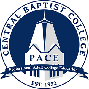 Tuition Discount from Central Baptist College